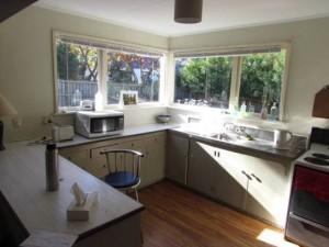 Rental Properties in Frankton