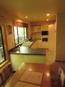 Rental Rooms in Wanaka