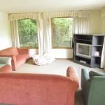 Best properties in Queenstown