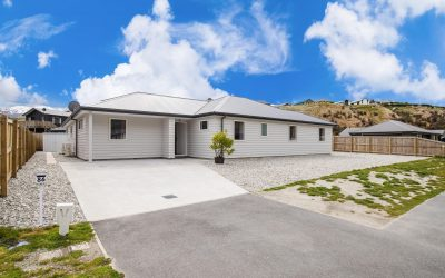 2x SINGLE or DOUBLE ROOMS – SHOTOVER COUNTRY (QT)