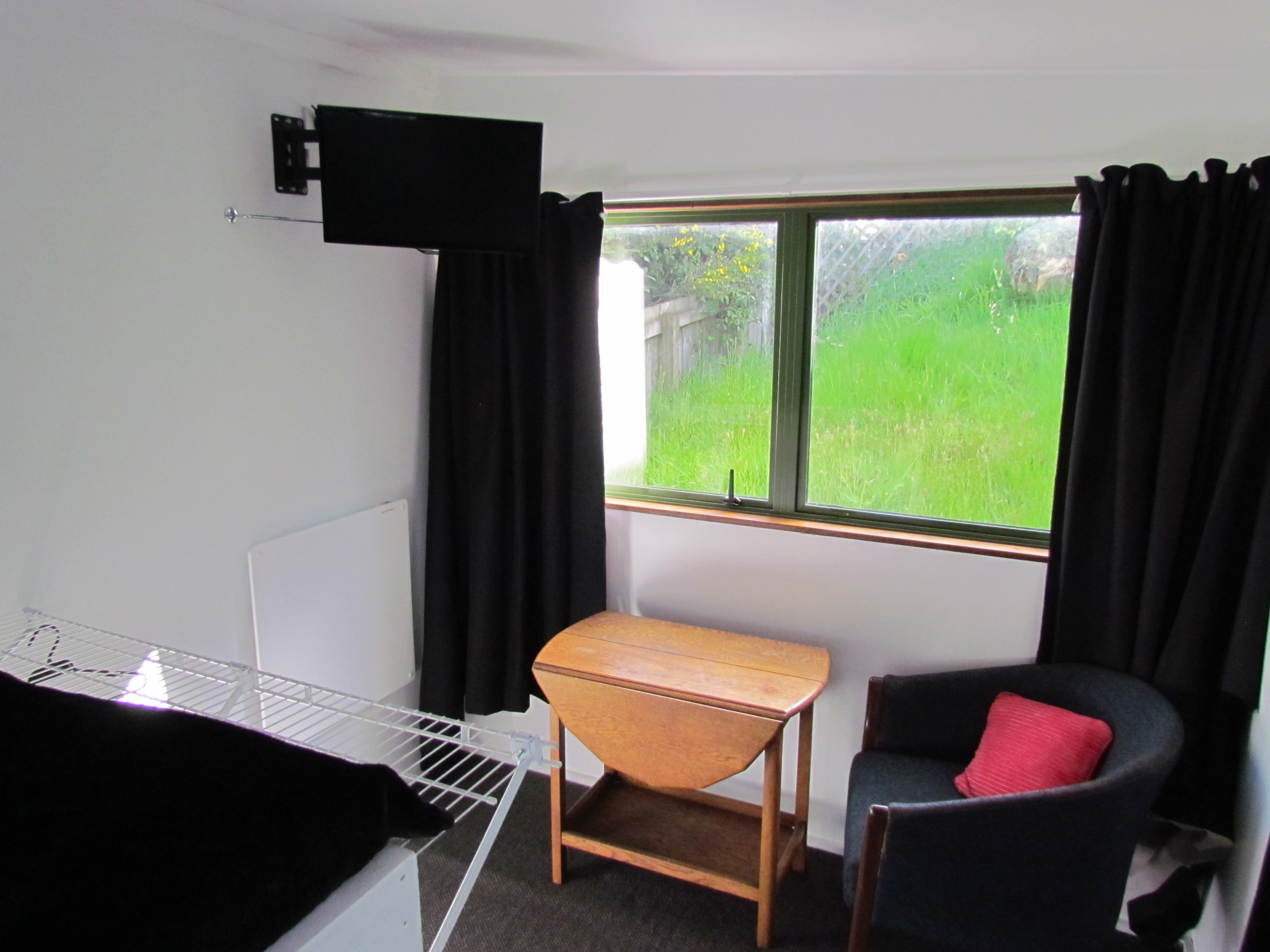 farm room a grounds rent accommodation